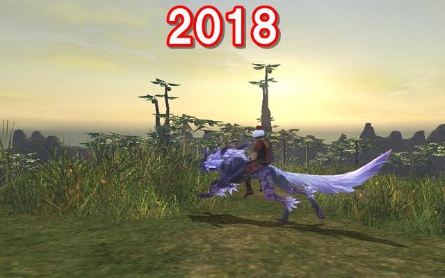 ff112017-201800.jpg