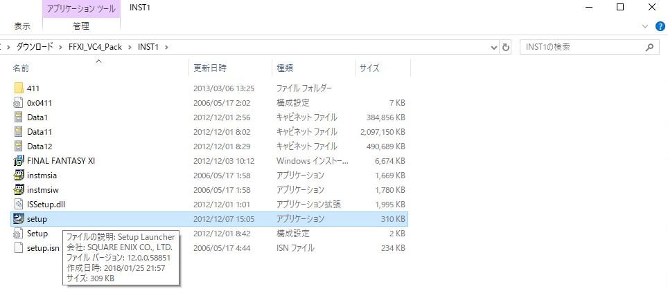 ff11ins03.jpg