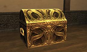 ff11moghacpbox.jpg