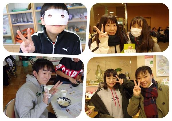 th_09.jpg