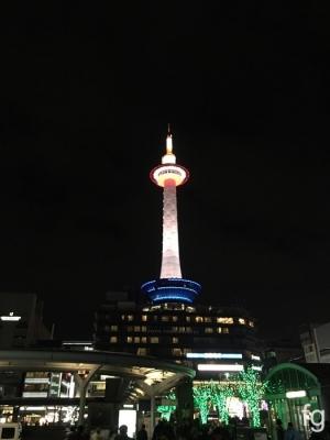 20180105京都 - 3