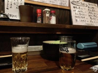 20180105京都 - 4
