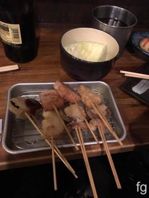 20180105京都 - 6