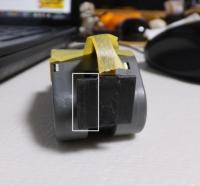 アイボ修理003