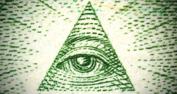 all-seeing-eye-dollar_featured蒙古襞の無い二重瞼