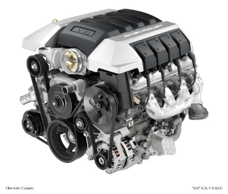 gm-6-2-liter-v8-small-block-ls3-engine-1.jpg
