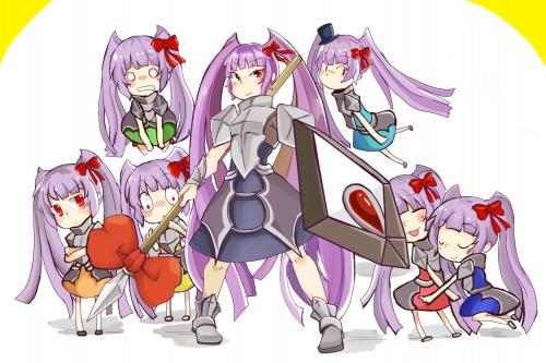 騎士團-2