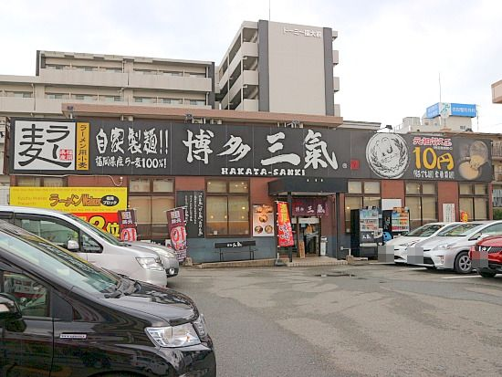 s-三気外見IMG_4829