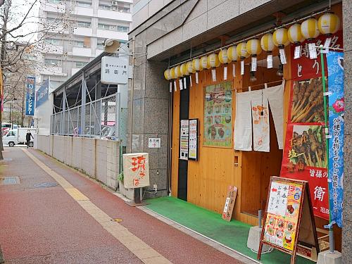 s-麺そーれ外見IMG_5056