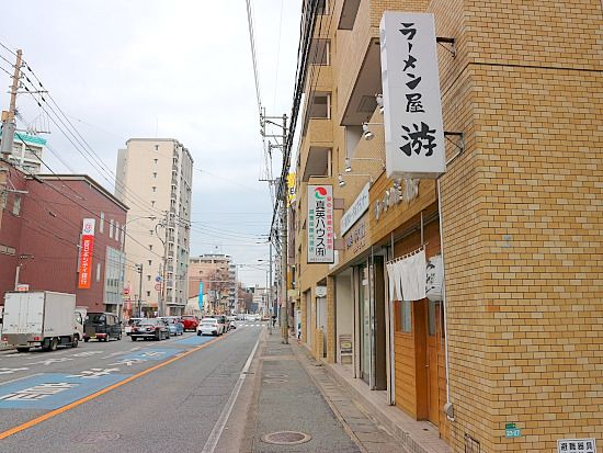 s-游外見IMG_5135
