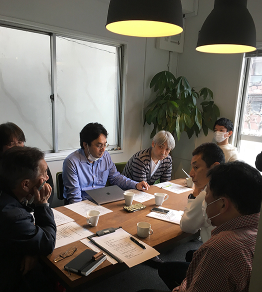 2018監督会議01