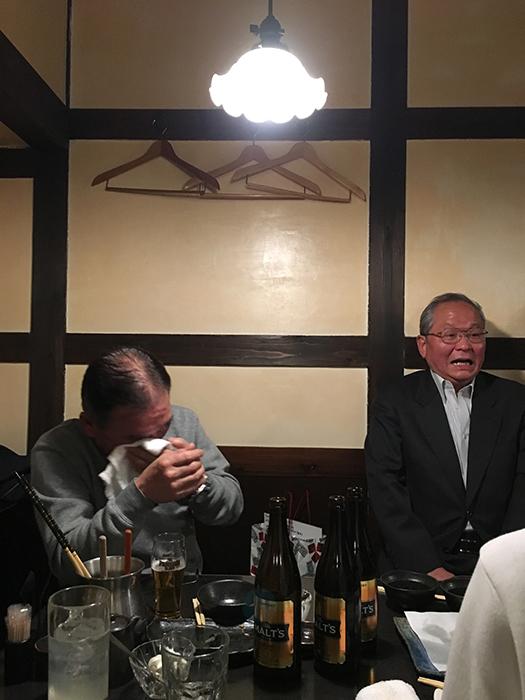 2018監督会議04