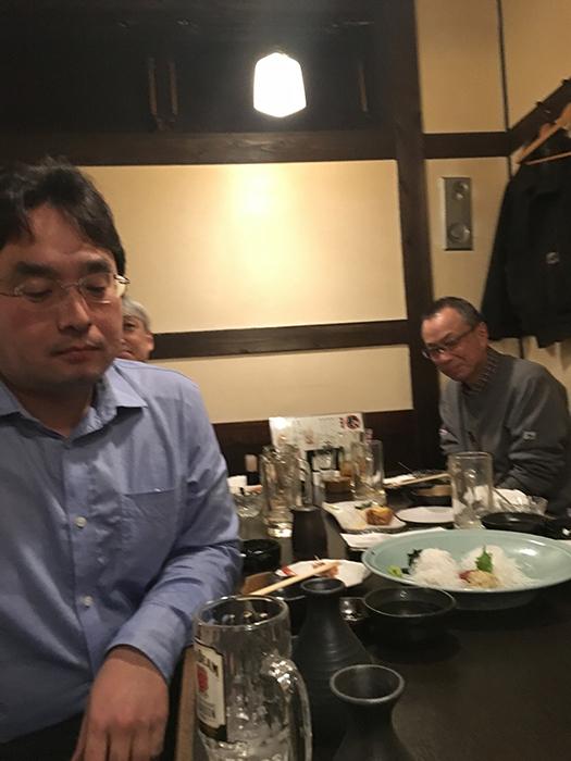 2018監督会議07