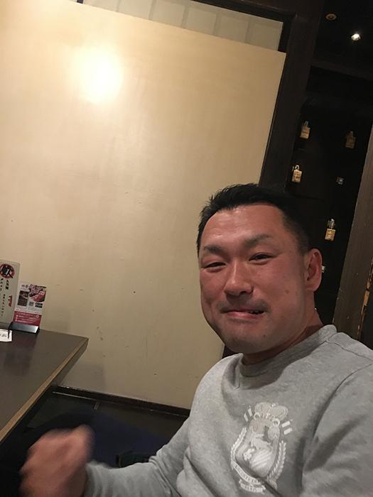2018監督会議08