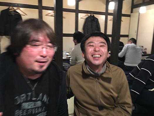 2018監督会議10