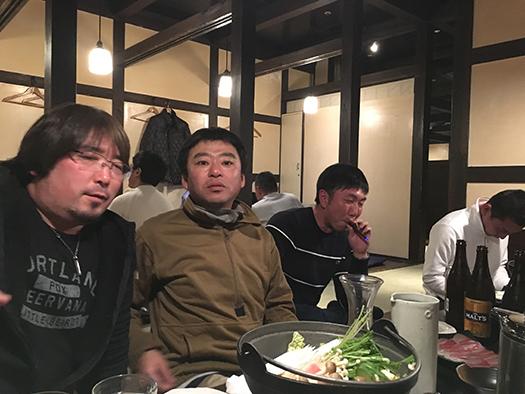 2018監督会議11