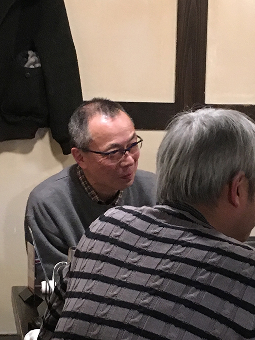 2018監督会議13