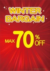 WINTER-BARGAIN-web-POP.jpg