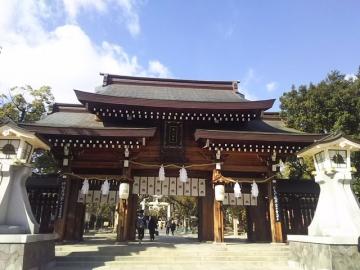 minatogawa1.jpg