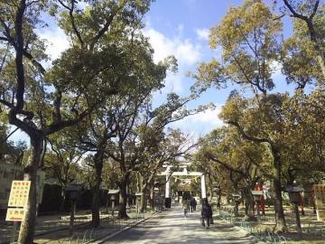 minatogawa2.jpg