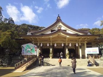 minatogawa3.jpg