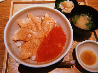 180104_oyako.png