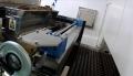 クッキー工場マシン (1)