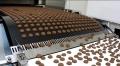 クッキー工場マシン (3)