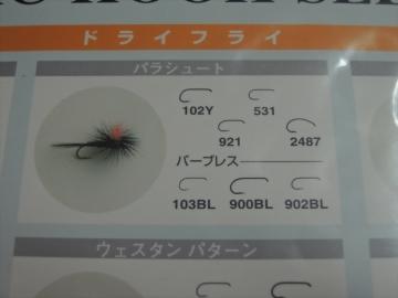 DSCN8681_R.jpg