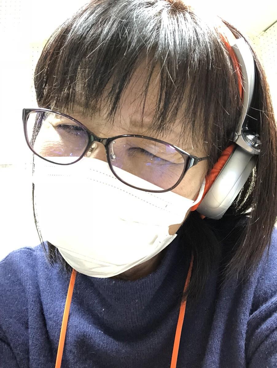 moblog_cc8feefd.jpg