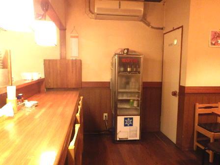 日本120803