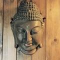 Buddha BAR012607