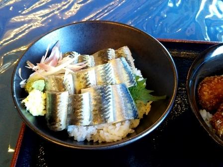 釧ちゃん食堂022704