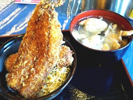釧ちゃん食堂022705