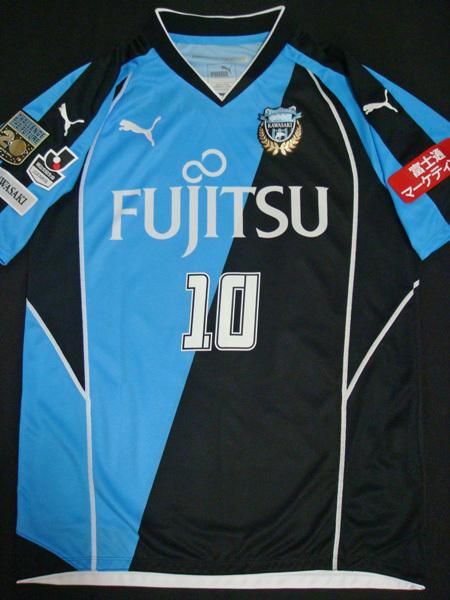 16 川崎FRONTALE (CUP)