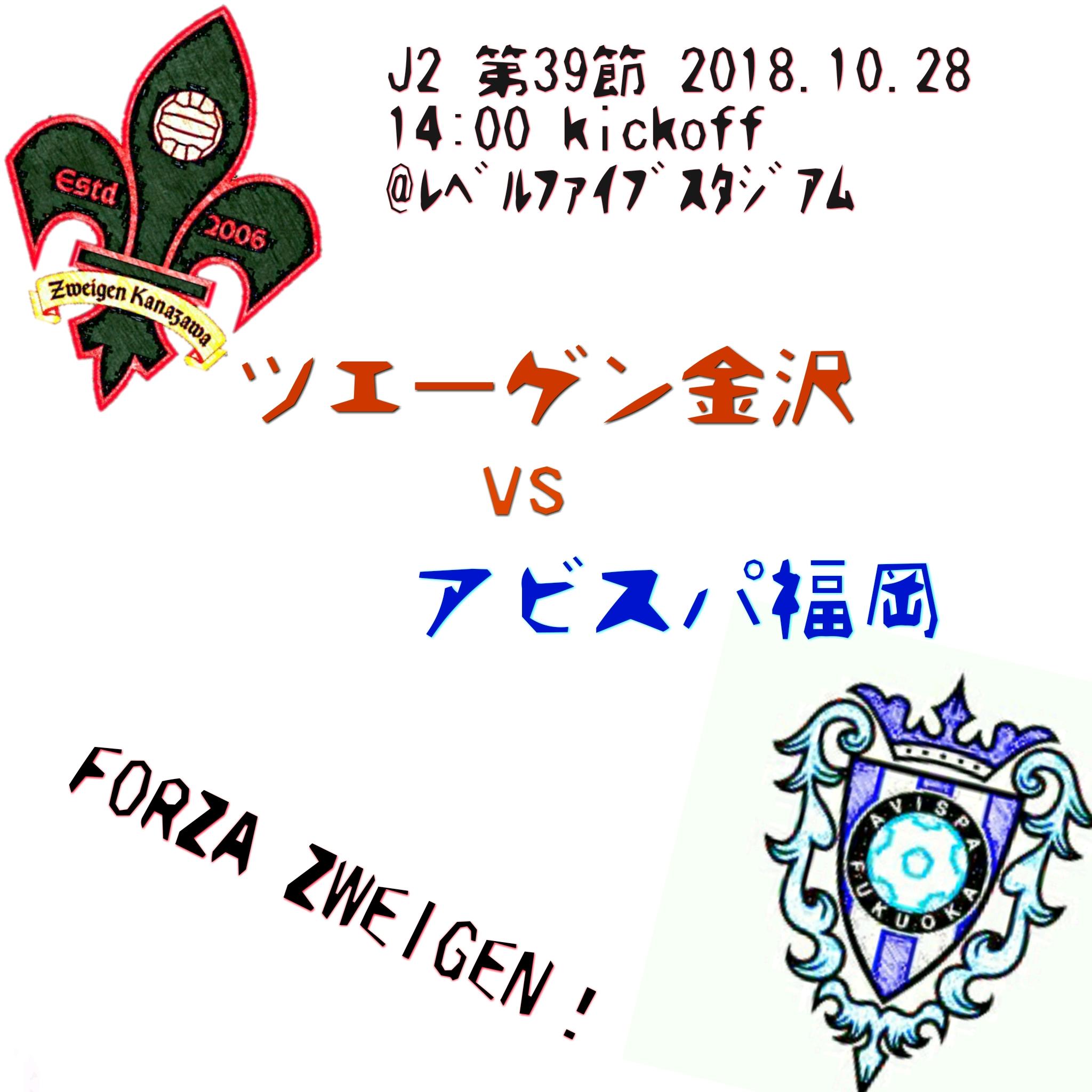 20181020080538378.jpg
