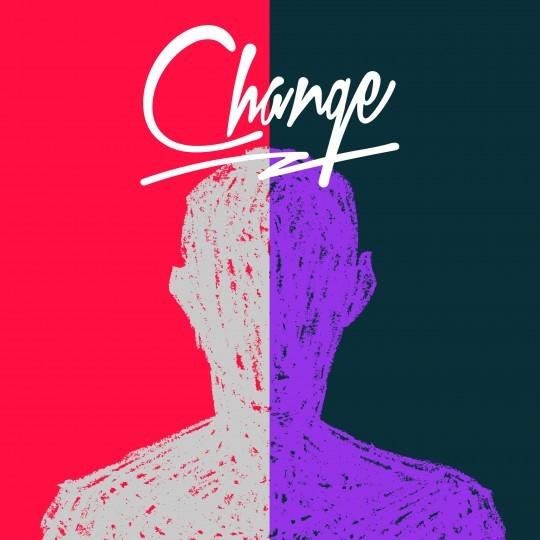 OOR_Change_h1-e1517383121104.jpg