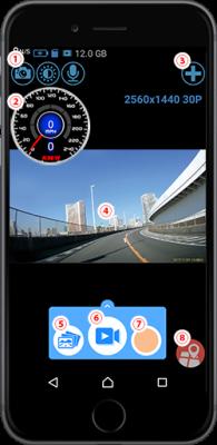 app_c02_01.png