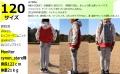 商品ページ用ニットスキニー-17