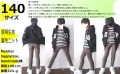 商品ページ用ニットスキニー-19
