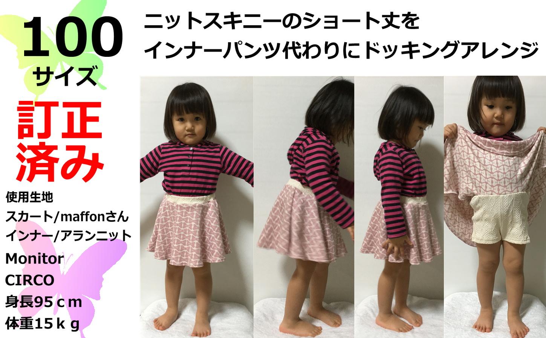 商品ページ用パピヨンスカート-19