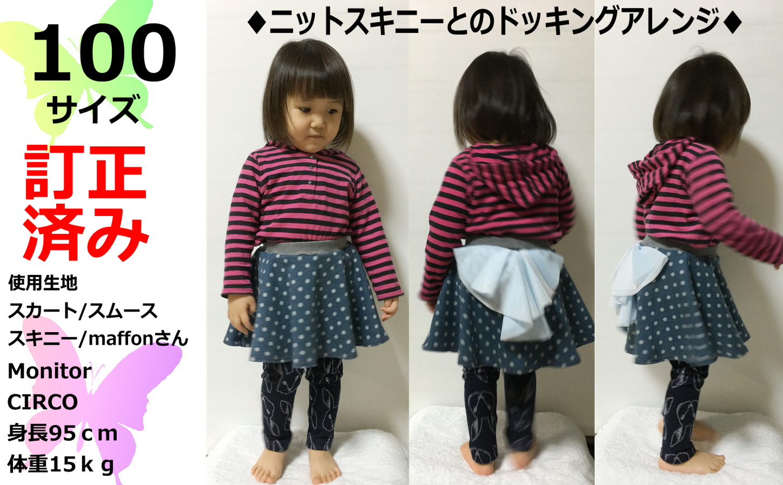 商品ページ用パピヨンスカート-20