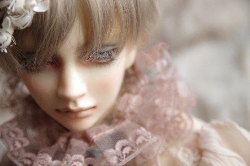 s_IMGP8746.jpg