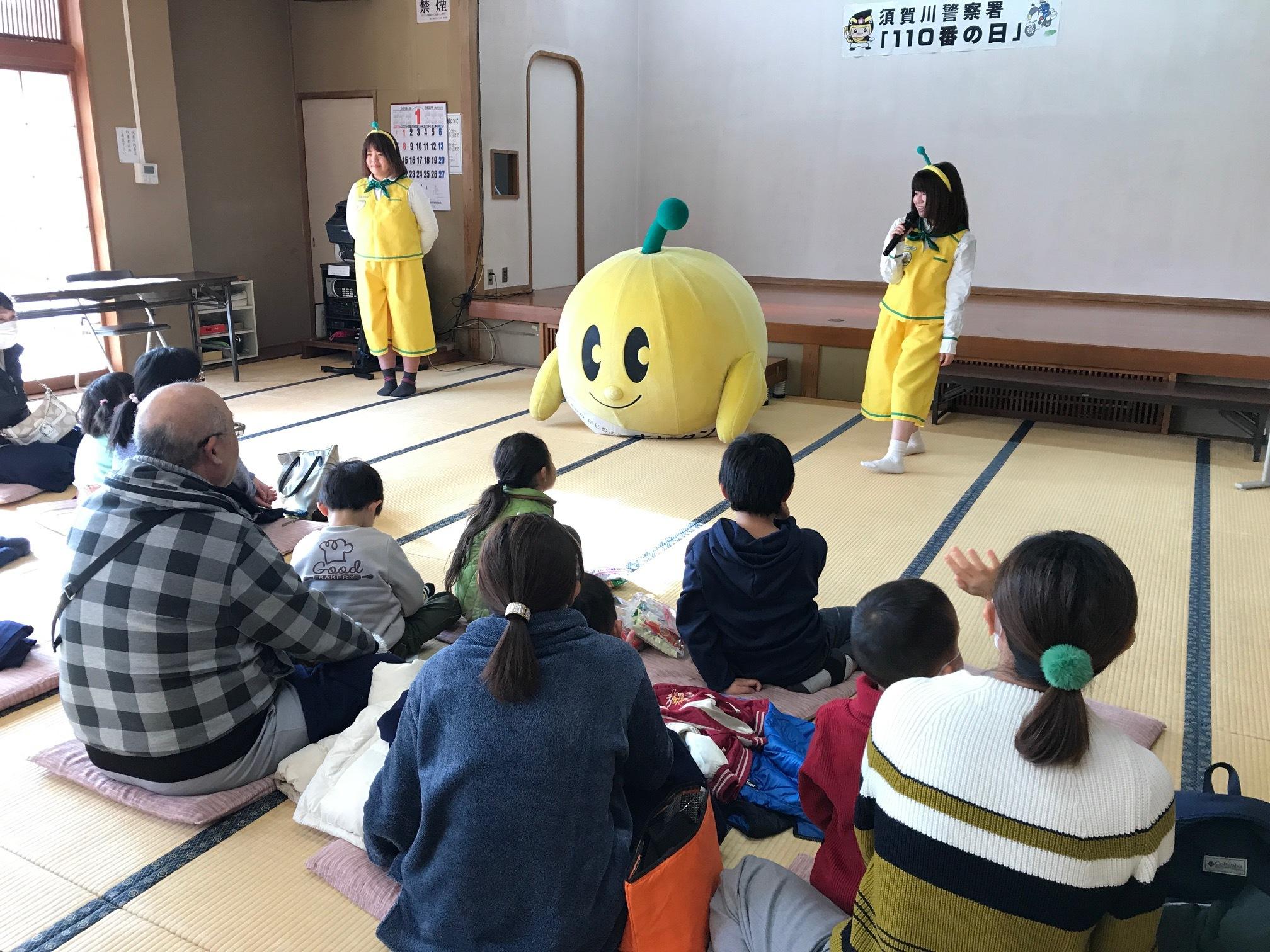 0106須賀川1