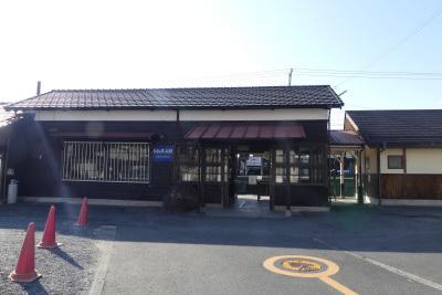 2018.01.蓑山