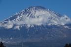 2017_12_19 #今日の富士