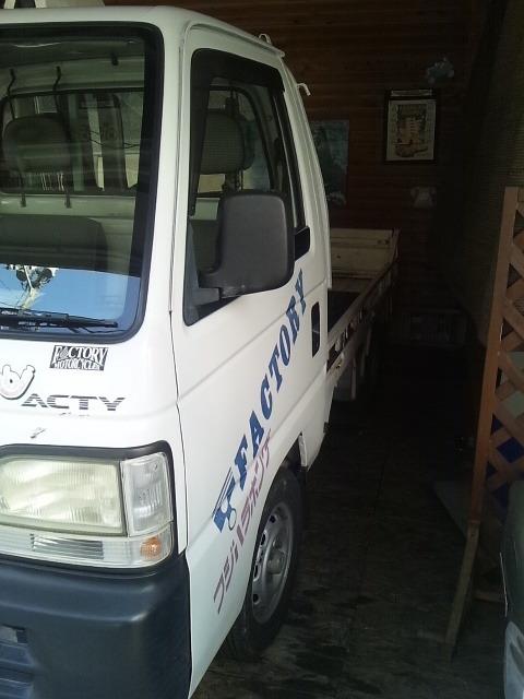 DVC180120acty (10)