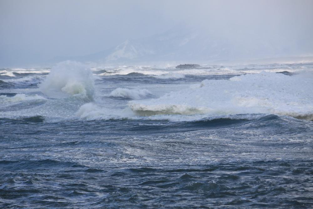 IMG_3708米代川結氷
