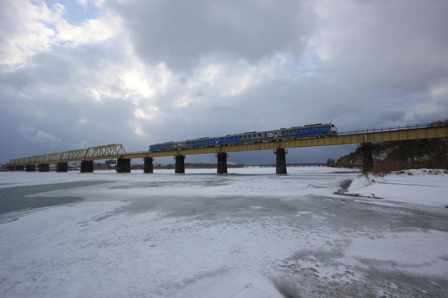 IMG_3878米代川橋梁
