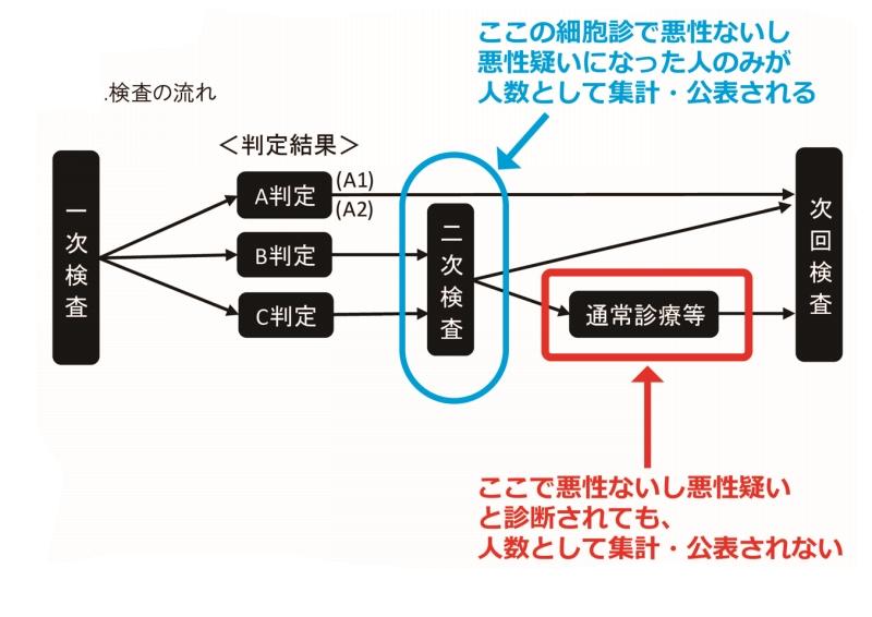 3・11実-02 画像